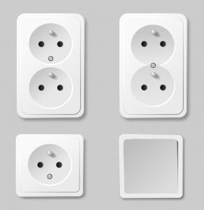 electric-161120_1280