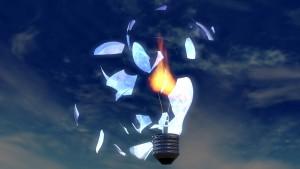 light-bulb-1344763_1280